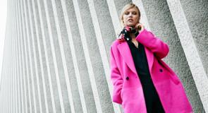Весеннее пальто — Какое выбрать, как носить, где купить?