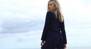 Как выбрать платье-тунику