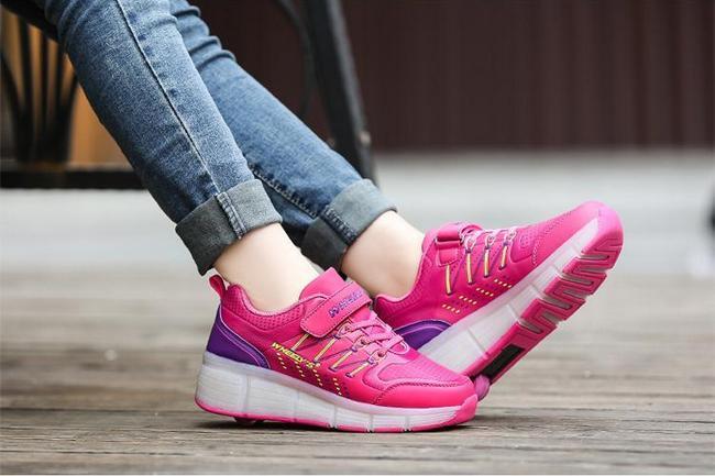 kids-sneakers-1