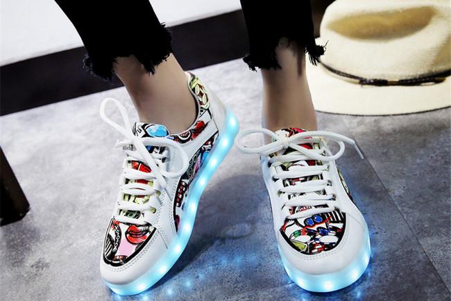 kids-sneakers-2