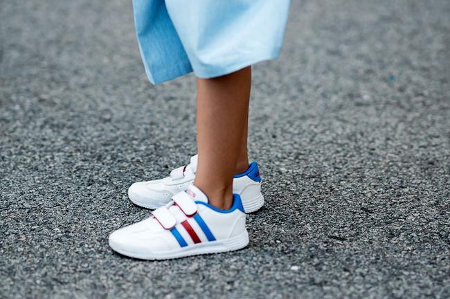 kids-sneakers-3
