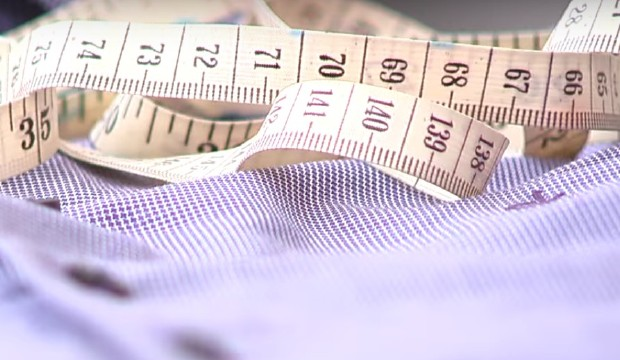 Таблица размеров одежды для мужчин: все просто и предельно понятно