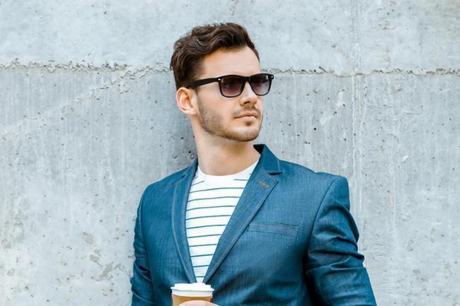 men-sunglasses-3