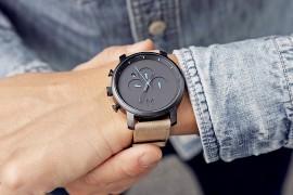 Модные часы для мужчин: статус и качество превыше всего