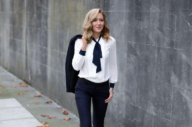 office-blouse-2