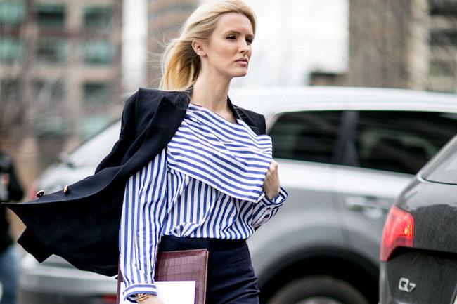 office-blouse-5
