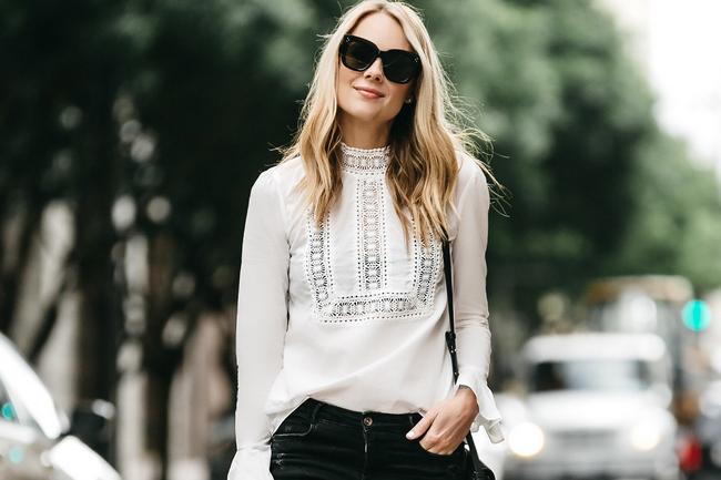 office-blouse-6